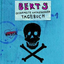 Berts-gesammelte-Katastroph