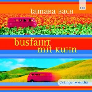 Busfahrt groß