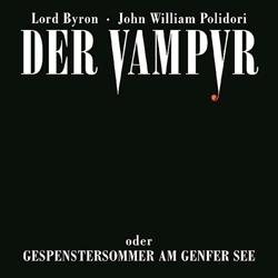Der-Vampyr-oder-Gespensters