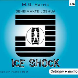 Joshua-Ice-shock