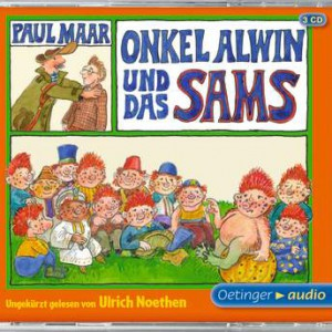 Onkel-Alwin-und-das-Sams