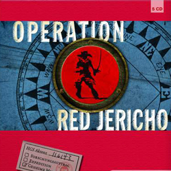 Operation-Red-Jericho