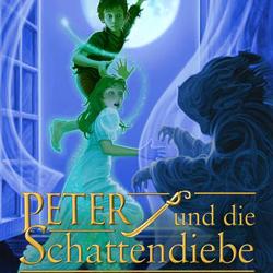 Peter-Schatten