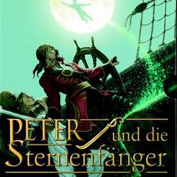 Peter-Sternenfänger