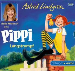 Pippi-Box