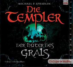 Templer-Gral
