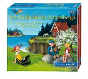 Lindgren-Box