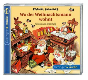 Weihnachtsmann JPG