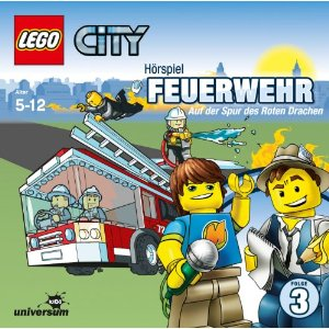 Lego City 3