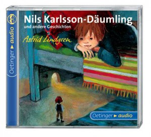 NilsKarlsson