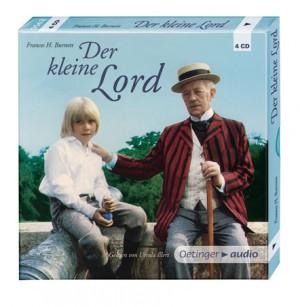 Kleiner Lord