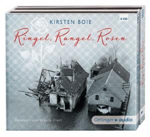 Ringel Rangel