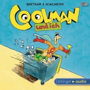 Coolman1