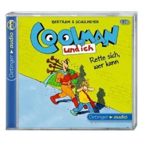 Coolman2