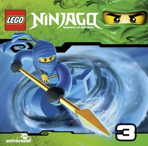 Ninjago3