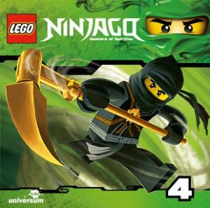 Ninjago4