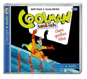 Coolman3