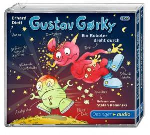 Gorky 2