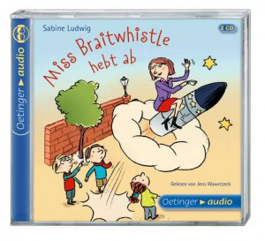 BraitwhistleAb