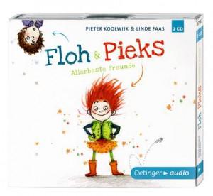 FlohPieks