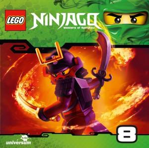 Ninjago8