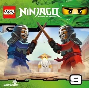 Ninjago9