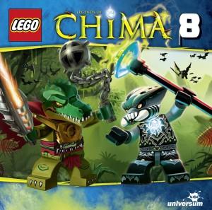 Chima8