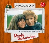 Astrid_Lindgren_Ronja_Raeubertochter_Audioprodukt_CD_888751001626_2D.600x600