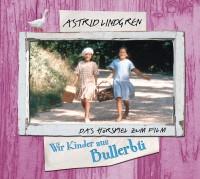 Astrid_Lindgren_Wir_Kinder_aus_Bullerbue_Audioprodukt_CD_888751002128_2D.600x600