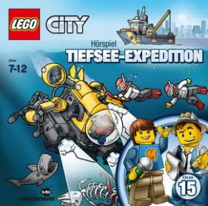 LEGO_City_15_Tiefsee__Expedition_Audioprodukt_CD_888750898821_2D.310x310