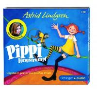 PippiNeu