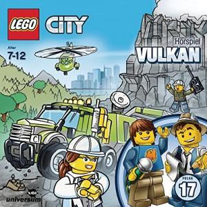 Lego City 17