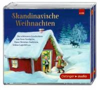 Skandinavische Weihnacht