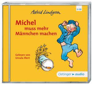 Michel2