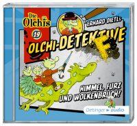 OlchiDet19