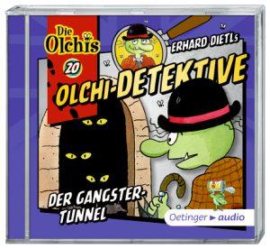 OlchiDet20