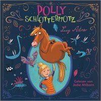 Polly2